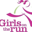 Girls on the Run of the Southern Tier