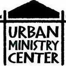 Urban Ministry Center
