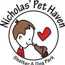 Nicholas Pet Haven