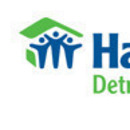 Habitat for Humanity Detroit