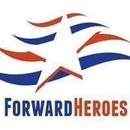 ForwardHeroes