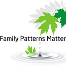Family Patterns Matter, Inc.