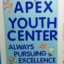 APEX Youth Center