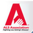 "ALS (Amyotrophic lateral sclerosis), ""Lou Gehrig's Disease"""