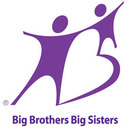 Big Brothers Big Sisters of Livingston County