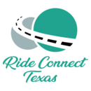 Ride Connect Texas