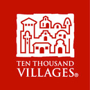 Ten Thousand Villages in Cincinnati