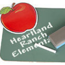 Heartland Ranch Elementary School