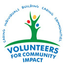 Volunteers for Community Impact