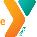 Westside Community YMCA