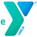 Oak Park YMCA of Lansing