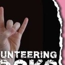 Volunteering Rocks,  Inc.