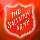 The Salvation Army- Foley