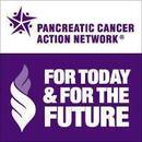 Pancreatic Cancer Action Network - Charlotte