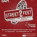 Street2Feet