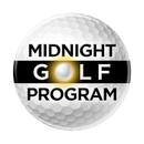 Midnight Golf Alumni Association