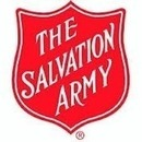 The Salvation Army - Jackson, MI