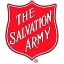 The Salvation Army - Jackson, MI