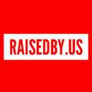 RaisedBy.Us