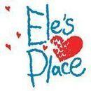 Ele's Place- Grand Rapids