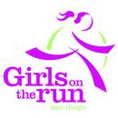 Girls on the Run of San Diego