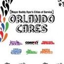 Orlando Cares
