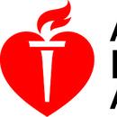 American Heart Association Mid-Michigan Communications