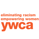 YWCA Binghamton/Broome County
