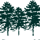 The Cedars of Marin