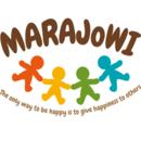 Marajowi