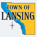 Town of Lansing New York - Parks and Recreation