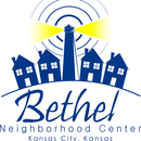 Bethel Neighborhood Center