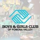 Boys and Girls Club of Pomona Valley