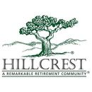 Hillcrest Homes