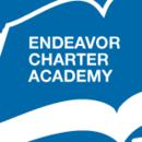 Endeavor Charter Academy