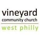 Vineyard West Philly