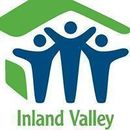 Inland Valley Habitat For Humanity