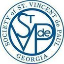 The Society of St. Vincent de Paul Georgia