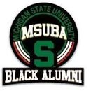Michigan State University Black Alumni