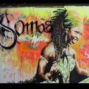 Cultura Quilombo