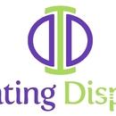 Dissipating Disparities, Inc.