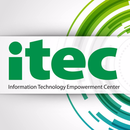 ITEC Lansing - Information Technology Empowerment Center