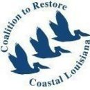 Coalition to Restore Coastal Louisiana