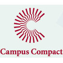 Michigan Campus Compact