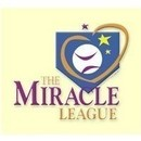 The Miracle League of Delray Beach, Fl