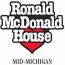 Ronald McDonald House of Mid-Michigan