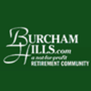 Burcham Hills Retirement Community