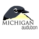 Michigan Audubon Society