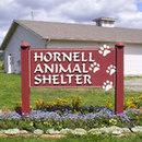 Hornell Animal Shelter