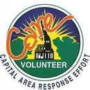 Capital Area Response Effort (CARE)